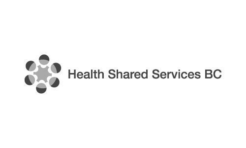 Health Shared Services BC