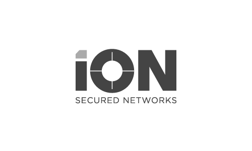 iON Secured Networks