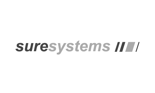 Sure Systems